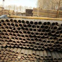 兴化回收矽钢片公司回收电话图片