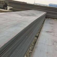 长宁回收废钢铁公司回收价格比较高图片