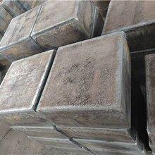 溧阳废钢铁回收溧阳专业回收废钢铁公司