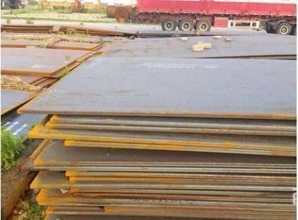 嵊泗废钢铁回收公司联系电话
