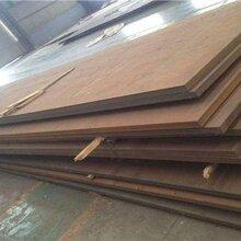 江山哪里有回收旧钢管江山专业回收旧钢管钢厂