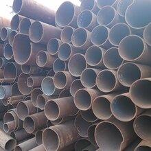 南通废旧钢管回收附近哪里有回收的