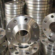安徽太湖回收废旧不锈钢专业回收不锈钢储罐高价格回收