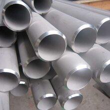 江苏泰州不锈钢焊条回收实时报价现金回收