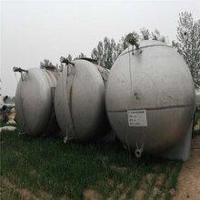 安徽蚌埠回收二手不锈钢专业回收不锈钢焊丝公司报价
