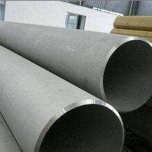 南京下关区不锈钢边角料回收今日市场报价