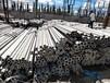 寶山回收不銹鋼廢料本地快速上門回收(放心省心)