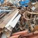 蘭溪中央空調回收公司廢品電話