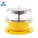 西南科技中光強B型航空燈,湘西航空障礙燈安全可靠