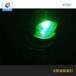 阿勒泰船舶船舷燈,防水型船舷燈