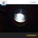 錫林郭勒盟一體式船舷燈,一體是船舷燈