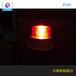 西南科技 一體是船舷燈,南充LED船舷燈