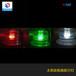 平頂山一體式船舷燈,太陽能船舷燈