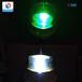 克孜勒蘇柯爾克孜防水型船舷燈,防水型船舷燈