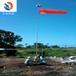 商丘機場風向標性能可靠