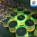 天津船舶航標燈廠家直銷,一體式航標燈