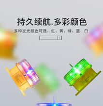 唐山一体式太阳能航标灯品质优良,太阳能航标灯图片
