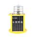 清遠太陽能機場導航燈,太陽能機場燈光