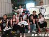 江西永新学DJ打碟,DJ培训中心,常年招生,随到随学