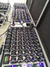 无线讲解器那个品牌更好怎样选择无线讲解器图片