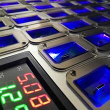 怎样选择一款心仪的一对多无线讲解器图片