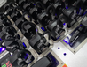 電子講解器與導游講解器的區別