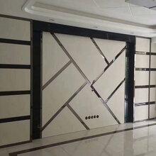 专业制作:窗帘,地毯,墙纸,墙布,地板胶买1980元,送2980元