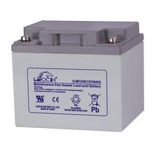 泉州市理士铅酸免维护蓄电池DJW12-38UPS/EPS/船舶/航空/路灯