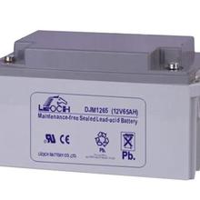 三明市理士蓄电池DJW12-65UPS不间断电源电池总代理报价及参数