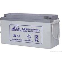 莆田市理士蓄电池DJW12-15012V150AH直流屏UPS蓄电池