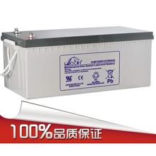 宁德市理士蓄电池DJW12-200UPS不间断电源电池机房设备专用