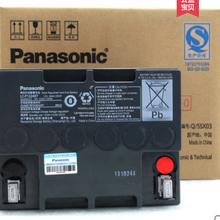 铜川市松下蓄电池LC-P1238UPS电源直流屏专用铅酸免维护电池