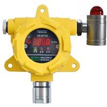 KB501SG型可燃气体报警探测器——科萨电子