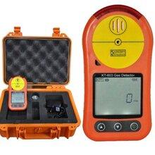 KT603型单一气体检测仪——科萨电子