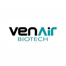 博鼐VENAIR制药级硅胶软管