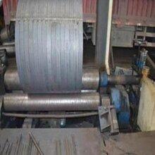 供西宁机械加工和青海机加工
