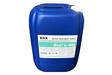 佳木斯日用品廠緩蝕阻垢劑L-402企業生產標準