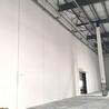 上海专业安装车间防爆墙防火防爆板特种建材长期厂价供应