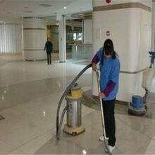 横县家庭保洁优质服务图片