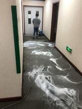 邕宁区新房保洁服务周到图片