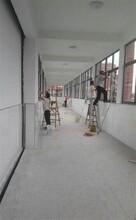 邕宁区家庭保洁服务公司图片