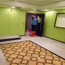 上林县开荒保洁服务公司图片