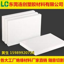 进口PET薄膜PVC片材有机玻璃PSABS板材图片