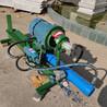 液壓劈柴機