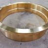 短铜套小铜套锡青铜耐磨铜套