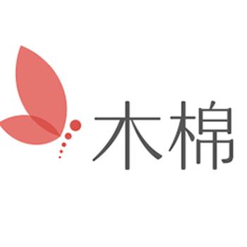北京黑诺网络科技有限公司