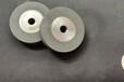 陶瓷結合劑CBN砂輪1A1砂輪磨淬火鋼專用砂輪