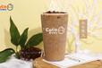 coco奶茶加盟條件不難滿足,實力項目加盟不困難
