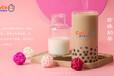 餐飲創業可以很安穩,coco奶茶加盟后為你保駕護航!