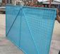 建筑爬架網-外架鋼板網-腳手架鋼網片